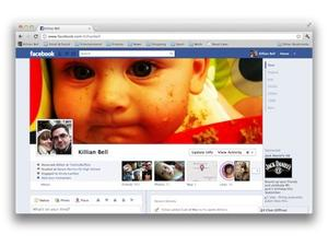 How to Get That Fancy New Facebook Timeline Today in 5 Simple Steps
