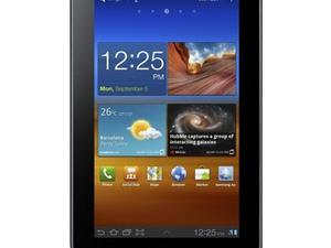 Samsung Announces the Galaxy Tab 7.0 Plus with HSPA+ & Dual-Core CPU