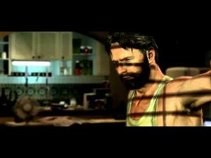 Max Payne 3 Gets First Official Trailer