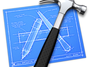 Latest Xcode Release Suggests Apple is Already Working on a Quad-Core iPad