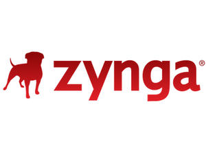 Zynga Removes Facebook Log In Requirement