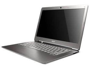 Ultrabooks From Dell & HP Will Enter Production This Year