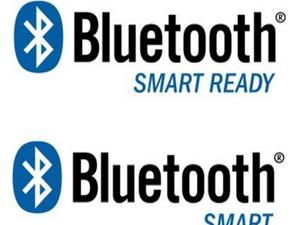 Bluetooth 4.0 Poised to Make Devices Smarter