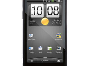 HTC EVO Design 4G Coming to Boost Mobile Sans 4G?