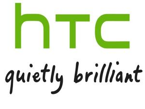 HTC Droid Incredible X Specs Allegedly Leaked