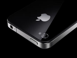 Upset There's No iPhone 5 Yet? You're Crazy.