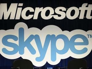 Cisco to Appeal European Commission Approval of Microsoft's Skype Acquisition