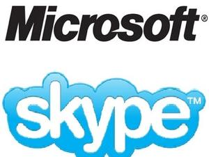 Microsoft Will Allegedly Replace Windows Live Messenger with Skype