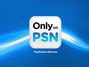 """Sony Announces """"Only On PSN"""" - Buy Games, Get Money"""