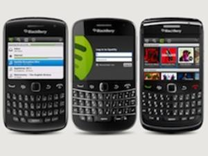 Delayed BlackBerry 10 Release Will Be Too Little Too Late, say Analysts