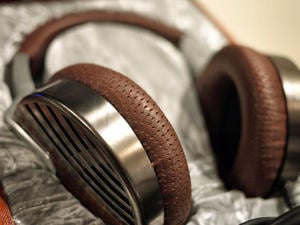BBC Said to be Working on Music Streaming Service Called 'Playlister'