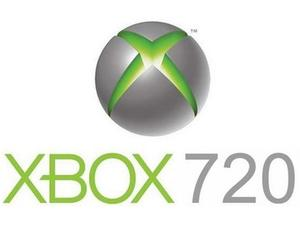 Xbox 720 Rumors Heat Up with Blu-ray and Built-in Kinect