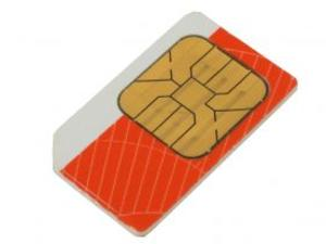 Nano-SIM Card Paves The Way For Thinner, Better Phones