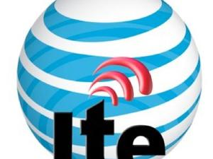AT&T Rolling Out LTE to Six New Markets on November 20