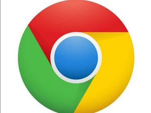 Google's Chrome OS Vision Too Idealized, say PC Makers