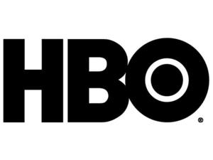 HBO invests in 3D and holograms for future content