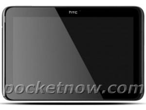 HTC to Launch Quad-Core Quattro Tablet in March 2012