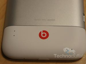 HTC: Beats Audio Will Not Be Cut From Our Devices