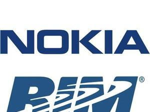 Three Things Nokia is Doing Better Than RIM