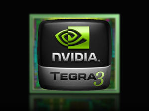 "More Than 5 Million Games Downloaded from NVIDIA""s TegraZone Store"