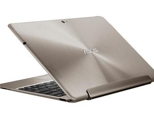 Asus Eee Pad Transformer Prime: Quad-Core Android Tablet for $499