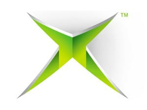 Why was the Xbox logo green? Coworkers took every other color marker the artist had