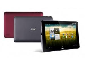 Acer Makes The Iconia Tab A200 Official