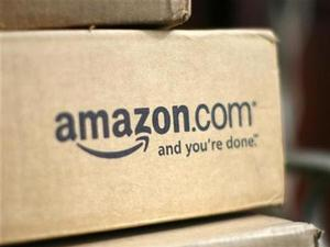 Amazon Releases Top Selling Games of 2011