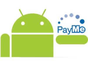 Would You Be Willing to Pay for Major Android Updates?