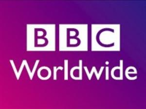 Lovefilm Strikes Deals With BBC Worldwide & ITV For TV Show Streaming in U.K.