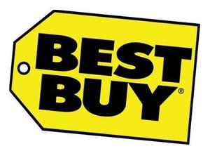 Best Buy Gives Founder the Green Light in Attempt to Purchase the Company