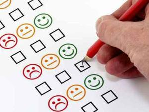 ForeSee Holiday Study Reveals Amazon Leads in Customer Satisfaction