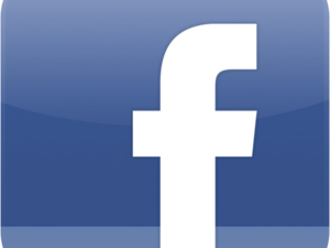 Facebook for iOS Updated with Several New Features
