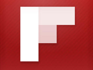 Flipboard for Android 4.2 Adds Daydream Support
