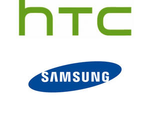 LTE-Equipped HTC Radiant and Samsung Mandel Windows Phones to Launch Early Next Year