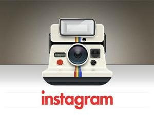 Instagram Update Brings it up to Speed With iOS 6 and iPhone 5