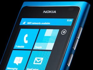 Nokia Issues Update to Lumia 800 to Improve Charging, Display Brightness & Audio