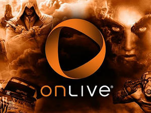 OnLive Closing Down, Reborn as OnLive?
