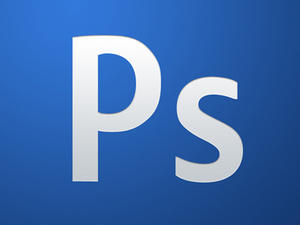 New Image Software Sniffs Out Photoshopped Phonies