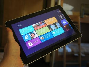 6 Gadgets We Can't Wait for in 2012