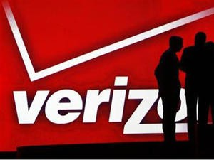 Verizon to Offer Standalone Video Streaming Service