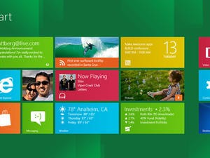 Windows 8 May Not Be a Success