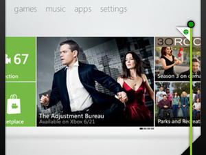 Weekly Gaming Poll: Love or Hate the New Xbox 360 Dashboard?