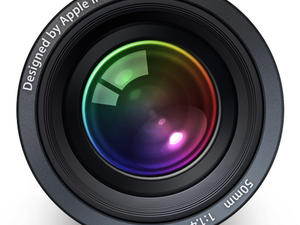 Apple Job Listing Hints At Aperture For iOS