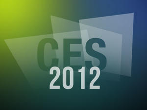 CES Post-Show Journal: Behind the Scenes