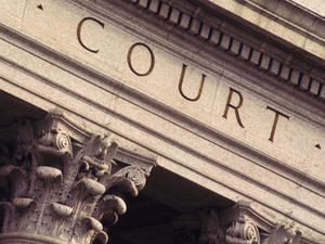 Alcatel-Lucent v. Apple and LG Patent Trial Begins Today