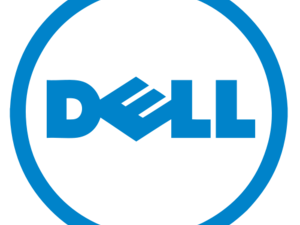 Dell to Reenter Tablet Market Late 2012