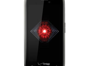 Verizon Teases Software Updates for Droid Razr, Razr Maxx and Droid 4