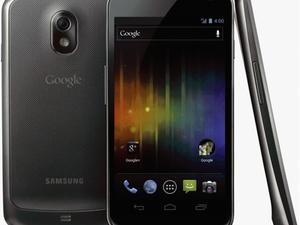 Motorola CEO: Stock Android Handsets Stink for Making Money