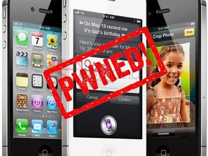 iPhone 4S Untethered Jailbreak Gets Closer to Public Release (video)